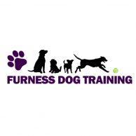 Furness Dog Training, Lindal nr Ulverston
