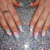 Jessica's Nails & Lashes, Barrow