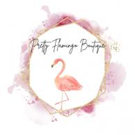 The Pretty Flamingo Boutique, Barrow