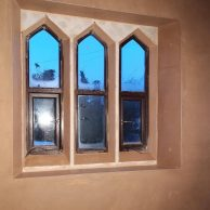 A Comish Plastering & Building