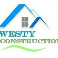 Westy Construction, Barrow