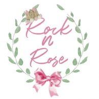 Rock n Rose, Barrow