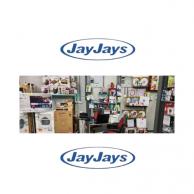 Jay Jays Electricals & Appliances, Barrow