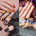 Nails by Alison Jayne*, Barrow