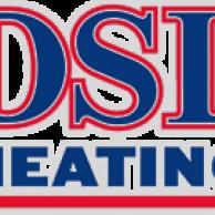 DSL Heating, Askam in Furness
