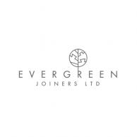 Evergreen Joiners Ltd, Ulverston