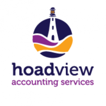 Hoad View Accounting Services*, Ulverston