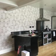 First Choice Decorators, Askam