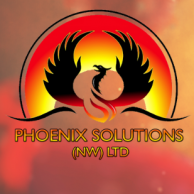 Phoenix Solutions, Barrow