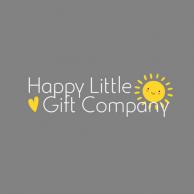 Happy Little Gift Company, Barrow