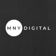 MNY Digital, Askam in Furness