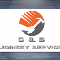 DB Joinery Service