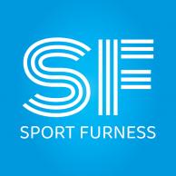 SportFurness