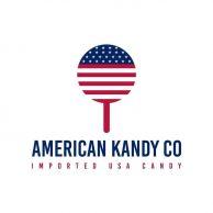 American Kandy Co, Barrow