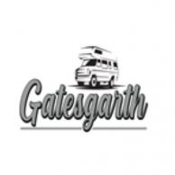 Gatesgarth Motorhome, Barrow