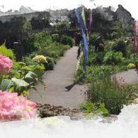 Ford Park Plant Nursery and Garden Sales, Ulverston
