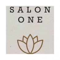 Salon One, Barrow