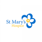 St Mary's Hospice Ulverston