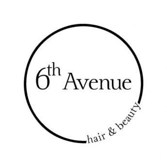 6th Avenue Hair & Beauty, Ulverston
