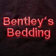 Bentley's Bedding, Barrow