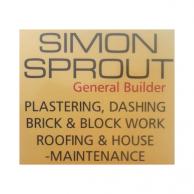 Simon Sprout, Barrow