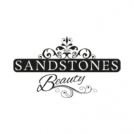 Sandstones Beauty, Dalton