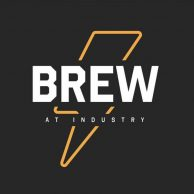 Brew at Industry, Barrow