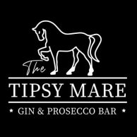 The Tipsy Mare