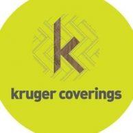 Kruger Coverings, Barrow