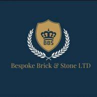 Bespoke Brick and Stone Ltd