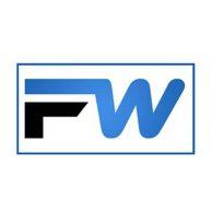 Furness Websites, Barrow