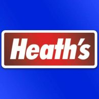 Heaths (Office Furniture & Equipment), Barrow