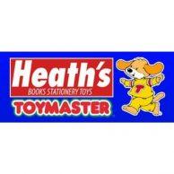Heaths (Toys Games & Models), Barrow
