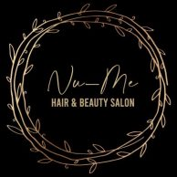 Nu-Me Hair & Beauty Salon, Askam in Furness